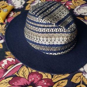 Hat 👒